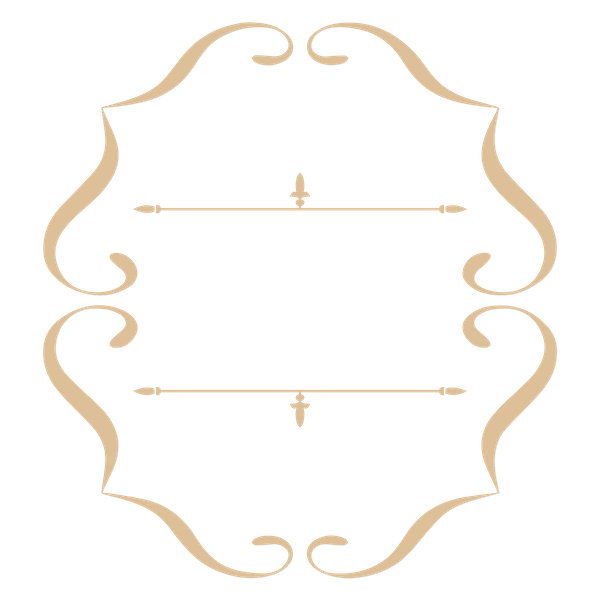 Restaurant | Hotel | Bar | The Stamp
