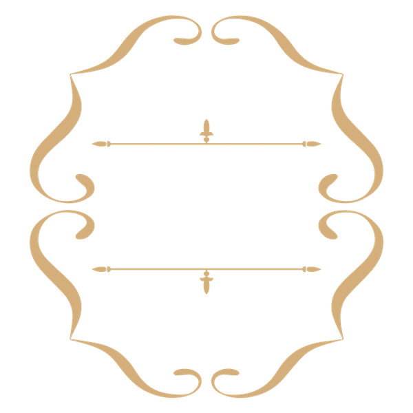 Restaurant The Stamp